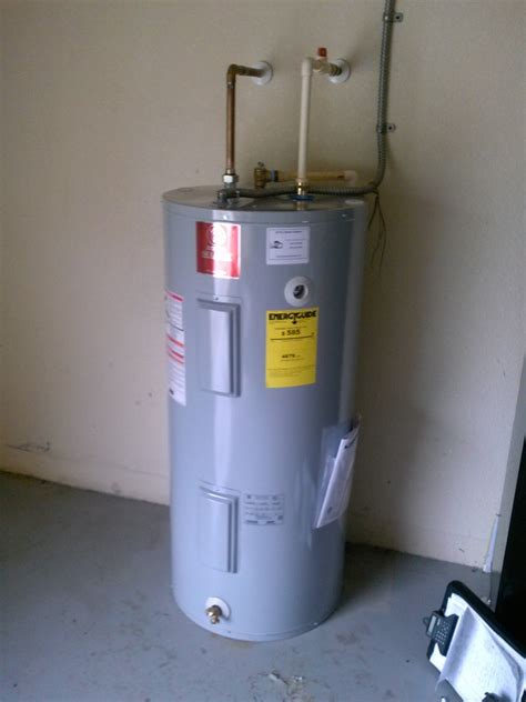 state water heaters satisfied customers 187 all pro water heaters