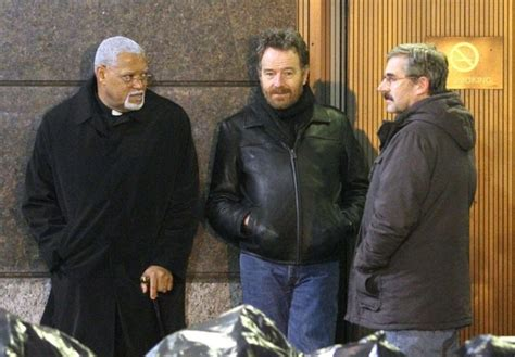 last flag flying bryan cranston enters oscar race with nyff opener last