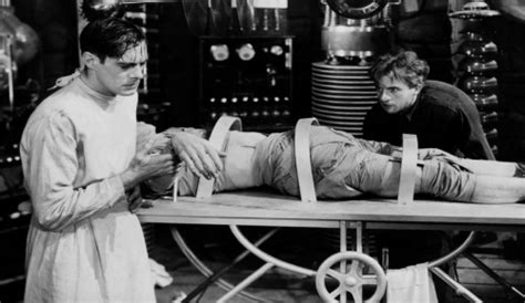 film it s alive daily grindhouse scene from frankenstein 1931 quot it s