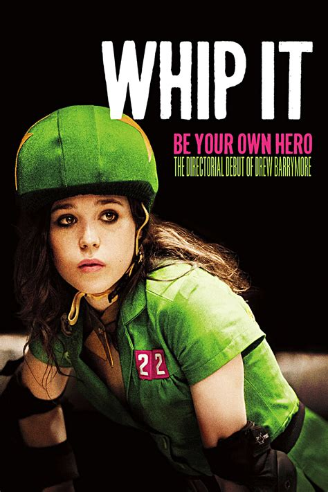 whip it whip it review fangirls are we