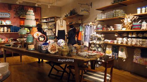 anthropologie ispira blog galleries ispira blog
