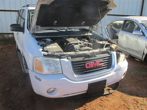03 gmc envoy fan clutch gmc envoy fan clutch 02 03 04 05 06 07 ebay