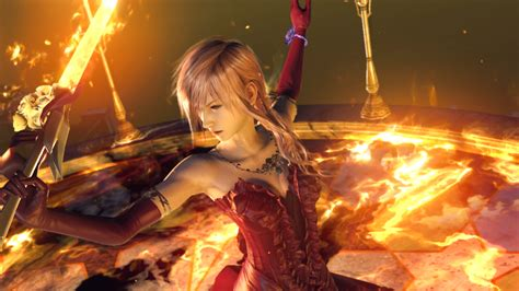 where to get light curtain ffx savior the final fantasy wiki 10 years of having more