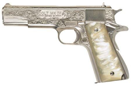 talk:m1911 pistol series internet movie firearms