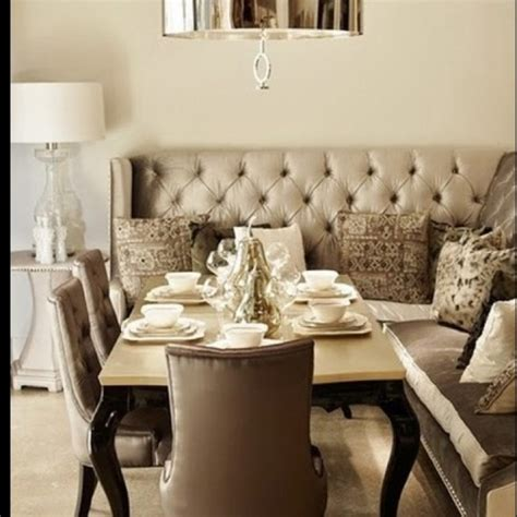 sofa table with seating dining room table with sofa seating 13 best sofa at dining