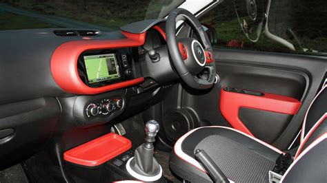 Related Keywords Suggestions For Twingo 2015 Interior