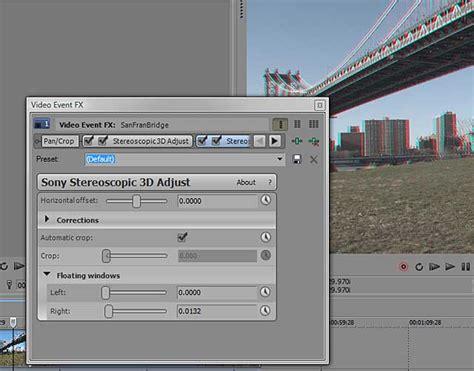 video effects in sony vegas 11 all effects 1080p hd sony vegas pro 11 audio effects download serverkindl