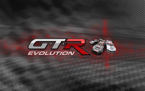 gtr logo wallpapers hd pixelstalknet