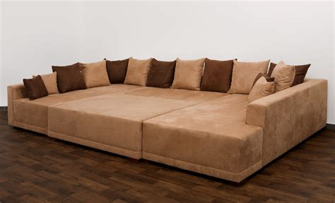 how big is a couch man living room ideas extra large sectional couch extra