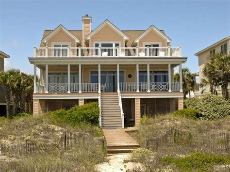 isle of palms vacation rental vrbo 674752 4 br isle of