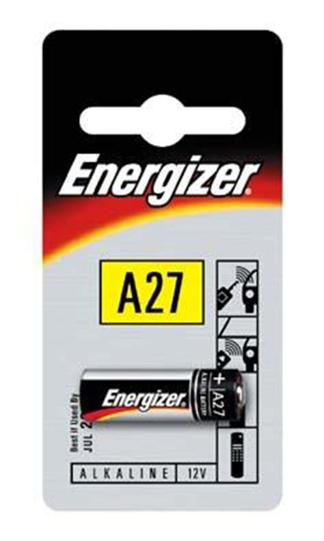 Spesial Baterai Batery 27a 12v Remote Mobil A29 Terlaris energizer e27a battery replacement button cell batteries