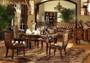 Classic Dining Room Sets Classic Dining Table Set Dining Chair Classic Dining