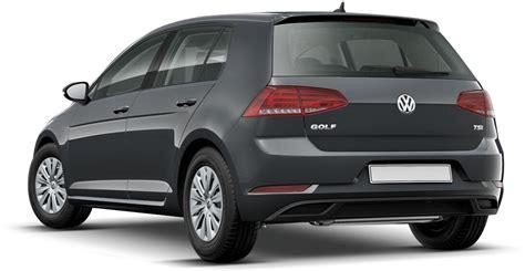 al volante listino nuovo listino volkswagen golf prezzo scheda tecnica consumi