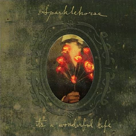s lifespan it s a wonderful sparklehorse mp3 buy tracklist
