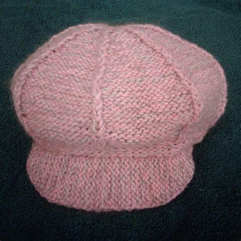 knitting pattern central free online knitting patterns knitting patterns boys hats 171 free patterns