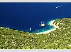 Ferienhaus Kroatien » Ferienwohnung & Ferienhaus - TUI.com Last Minute Urlaub All Inclusive