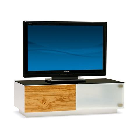 swing box tv swing s32 bespoke tv unit series in various sizes and