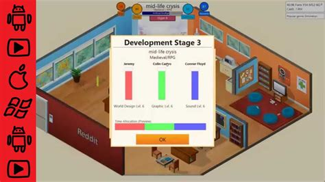 game dev tycoon platform mods game dev tycoon how to get perfect scoring games that