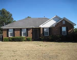 homes for rent classifieds houses for rent in augusta ga welcome augusta chronicle