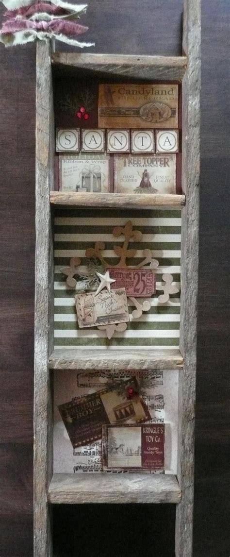 Primitive Shelf Decorating Ideas by 20 Best Primitive Decorating Ideas Hative