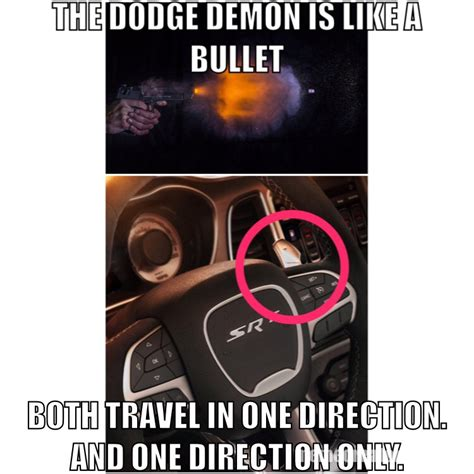 Demon Memes - demon meme