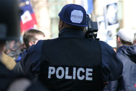 Bewerben Polizei Voraubetzungen Bundespolizei Praktikum So Bewerben Sie Sich