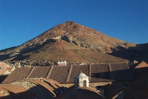 imagenes historicas de potosi bolivia cerro rico wikipedia la enciclopedia libre