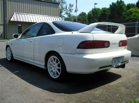 1997 acura integra type r for sale yorktown virginia