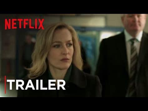 tv show trailer the fall trailer hd netflix