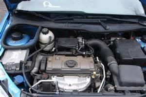 Peugeot 206 Motor Psa Tu Engine Wikiwand