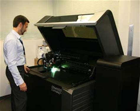design lab orlando 3d printing improves training capabilities and cuts cost
