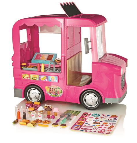 30 best toys for 3 596 best cool toys images on birthday toys and 1 year olds