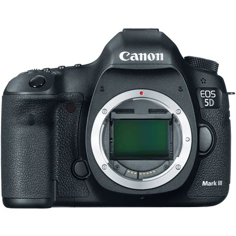 5d canon canon announces the 5d iii dslr a more powerful dslr