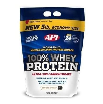 Api Whey Protein buy api nutrition 100 whey protein supplement best