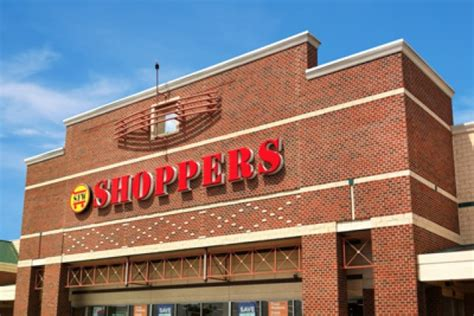 Shoppers Food Gift Cards - access shoppers gift center and order a plastic card online