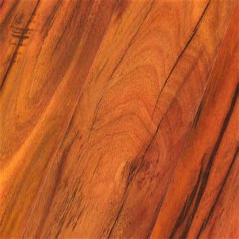 huis muur tile vs vinyl flooring cost