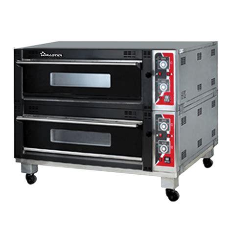 Oven Gas Roti mesin roti mesin pembuat roti harga mesin adonan roti