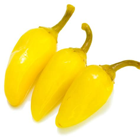 How To Search On Yellow Yellow Peppers