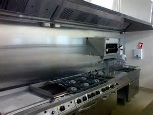 hospitality design melbourne commercial kitchens 187 richfield hospitality design melbourne commercial kitchens