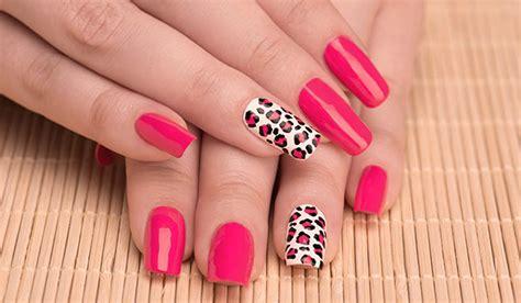 easy nail art in urdu simple nail art designs pakistani and indian nail designs