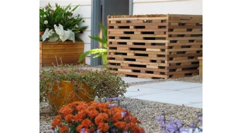 Ac Kotak 7 langkah cerdik sembunyikan kotak ac lifestyle liputan6