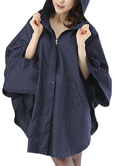 Jo In Waterproof Raincoat Xl qzunique s waterproof packable jacket import