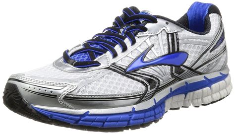 what is the best athletic shoe for plantar fasciitis what is the best athletic shoe for plantar fasciitis 28