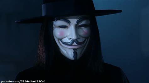 V For Vendetta Essay by Vendetta Driverlayer Search Engine