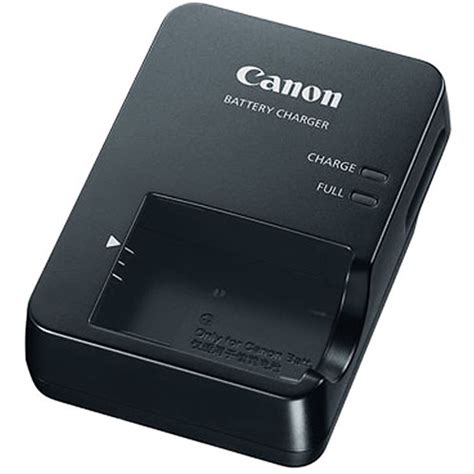 Charger Canon Cb 2lwe For Nb 2lh 1 canon cb 2lh battery charger for nb 13l li ion batteries