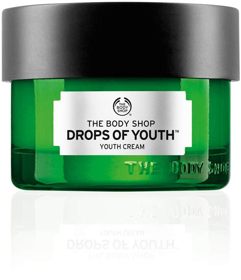 The Shop Drops Of Youth Youth the shop drops of youth youth reviews