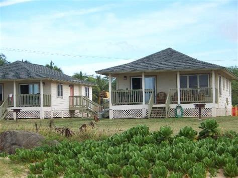 pmrf cottages navy vacation rentals cabins rv more navy