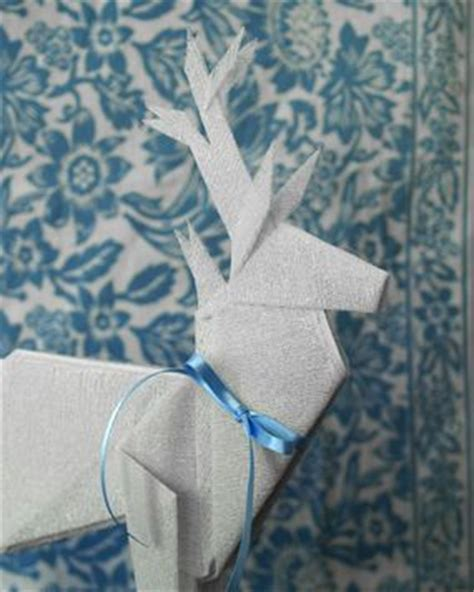How To Make Fabric Stiff Like Paper - 20 best images about origami on paper