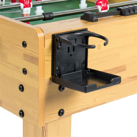 best choice products foosball table bestchoiceproducts best choice products 48 quot competition
