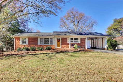 113 s buckhorn greenville sc 29609 home for sale in